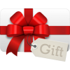 $250 Gift Card-