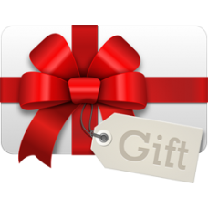 $250 Gift Card- Receive $25 Bonus